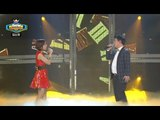 Kim So Jung(feat  Huh Gong) - You Then You, 김소정(feat  허공) - 그대, 그때 그대, Show Champion 20140122
