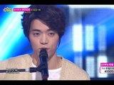 Eddy Kim - The Manual, 에디킴 - 너 사용법, Music Core 20140517