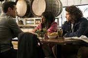 Here and Now Season 2 Episode 1 - HBO s2e1 Premiere