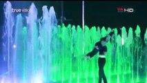 Do You Know   Korean Love Song   Korean Mix   Korean Hindi Song   K-Mafia Mix