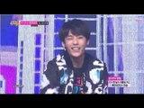 BTOB - Beep, Beep, 비투비 - 뛰뛰빵빵, Music Core 20140322