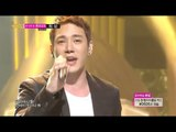 [Comeback Stage] Fly to the sky - You You You, 플라이 투 더 스카이 - 너를 너를 너를, Show Music core 20140524
