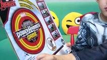 Thor vs Hulk Jogo do Martelo do Thor Brinquedos Em Portugues Avengers Power Hammer Game Toys