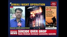 Ground Report On Escalating Tension Along The Indo-Pak Border