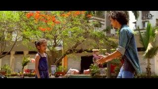 IF POSSIBLE (Official Short Film) - Varun Dhone | Chandrika Ingle | Priti Vaishya