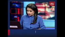 Varun Gandhi Refutes Allegations Against Him