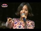 [HOT] Kim So jung - You, Then you, 김소정 - 그대,그때 그대 (part 2) , 맛있는 나눔 콘서트 20141016