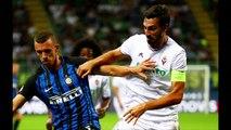 Le beau geste de la Fiorentina pour la famille de David Astori