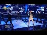 ZHOUMI - Rewind, 조미 - Rewind, Show Champion 20141119