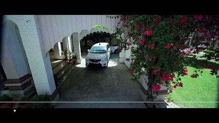 Shaadi Mein Zaroor Aana   Rajkummar Rao   Kriti Kharbanda   Saturday, 17th March, 8 PM on Zee Cinema
