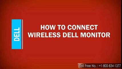 Dell Monitors Resource | Learn About, Share and Discuss Dell