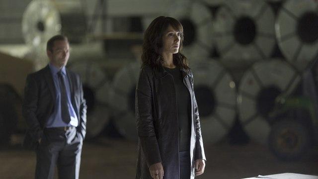 Taken Season 2 Episode 6 [Online Full] NBC
