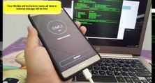 Free Huawei bootloader unlock tutorial by DC-Unlocker - Easy