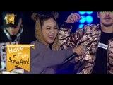 [Have Fun  in Sangam] MFBTY - Angel, MFBTY - Angel, DMC Festival 2015