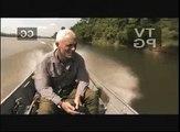 River Monsters S01 E04 Amazon Assassins