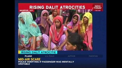 Dalits Resource   Learn About, Share and Discuss Dalits At