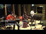 [Moonlight paradise] Joa Band - Meeting in one seconds 좋아서 하는 밴드 - 1초 만에 만나는 방법 [박정아의 달빛낙원] 20151127