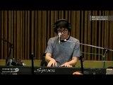 [Live on Air] DAYBREAK - Mellow, 데이브레이크 - Mellow [정오의 희망곡 김신영입니다] 20160615