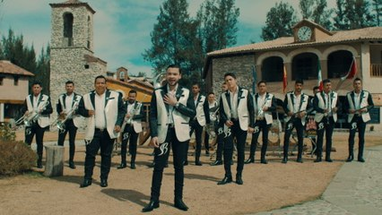 Banda Los Sebastianes - En Eso No Quedamos