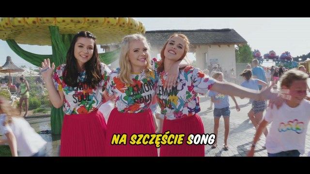 My3 - Song Na Szczęście