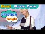 [HOT] UP10TION - Tonight, 업텐션 - 오늘이 딱이야 Show Music core 20160910