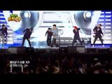 [2016 DMC Festival] Hyun Jin-young - Hyun Jin-young Go Jin-young Go, 현진영 - 현진영 Go 진영 Go 20161003
