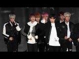 [DMC Cam] 24k + SNUPER - Sorry Sorry & Gangnam Style,  A.M.N Big concert @ DMC Festival 2016