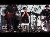 [DMC Cam] ROOM39 - Can You Handle It, A.M.N Big concert @ DMC Festival 2016