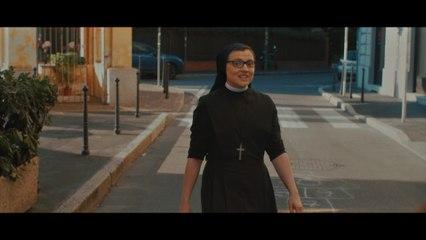 Sister Cristina - Felice