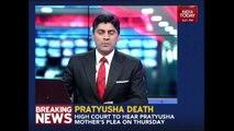 No Proof Against Lt Col Purohit In Samjhauta Blast Case: NIA Chief Sharad Kumar