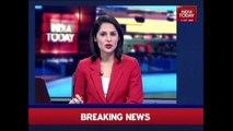 Armed Goons Threaten Residents In Bengaluru