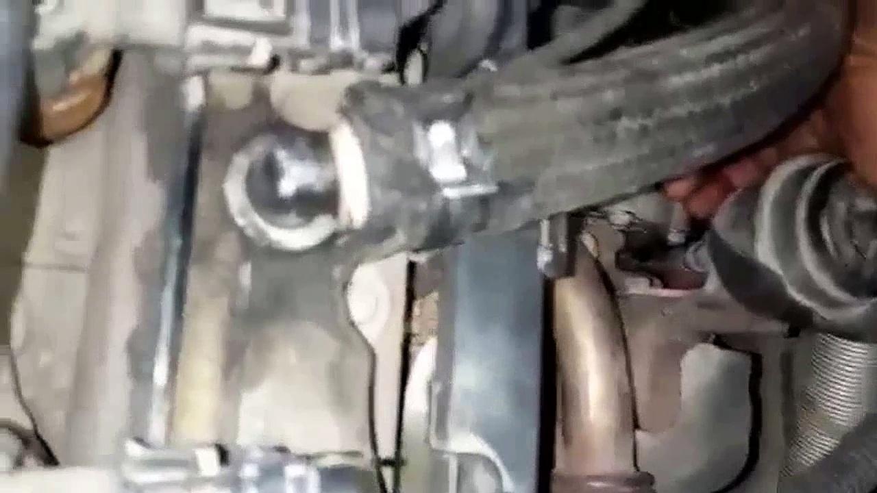 electrovane turbo