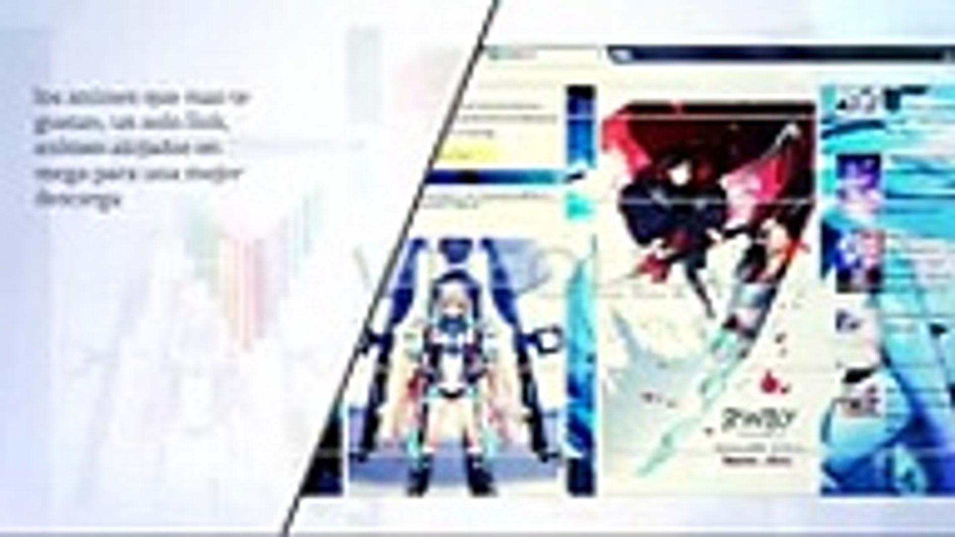Anime xD - Anime por mega - Pagina para descargar anime por mega,hd 2018 movies  Tv Online free