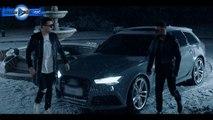 Boris Dali i Angel ft. Adnan Beats - Day day day / Борис Дали и Ангел ft. Adnan Beats - Дай дай дай (Ultra HD 4K - 2018)