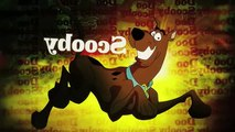 Scooby Doo Mystery Incorporated S01 E14 Mystery Solvers Club State Finals