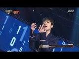 TEEN TOP- Love is ,틴탑- 재밌어? @2017 MBC Music Festival