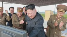 Why North Korea Is Willing to Talk About Nuclear Disarmament