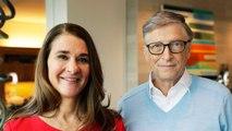 Gates Foundation Making Big Pledge to Empower Women