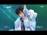 [HOT] TRCNG - WOLF BABY, 티알씨엔지 - 울프 베이비 Show Music core 20180203