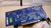 GIGABYTE Radeon R7 260X OC Review - video dailymotion