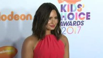 Sorry Not Sorry: Demi Lovato Slams 'Notorious' Bully