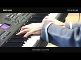 Song Kwang Sik - Danny Boy (Piano Cover), 송광식 - Danny Boy (Piano Cover) [별이 빛나는 밤에] 20180225