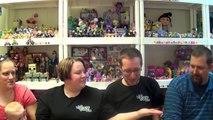 Bean Boozled Jelly Bean Challenge! YUCK!!! Jelly Belly | Whats Ryan Tryin? | Bins Toy Bin