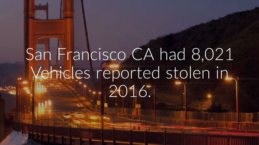 Cheapest Auto Insurance San Francisco California