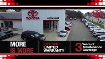 2018 Toyota RAV4 Specials Uniontown PA   Toyota RAV4 Uniontown PA
