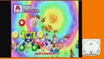 50 Best Dreamcast Games - (Sega Dreamcast, DC) - Dreamcast