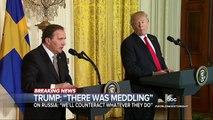 Trump's top economic adviser resigns