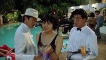 Chinese Movie, 007 Tinfy, រឿង 007 ទិនហ្វី, ភាគទី ០២