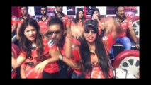 DHINCHAK POOJA BCL SONG | DHINCHAK POOJA IS BACK WITH BCL SONG 2018