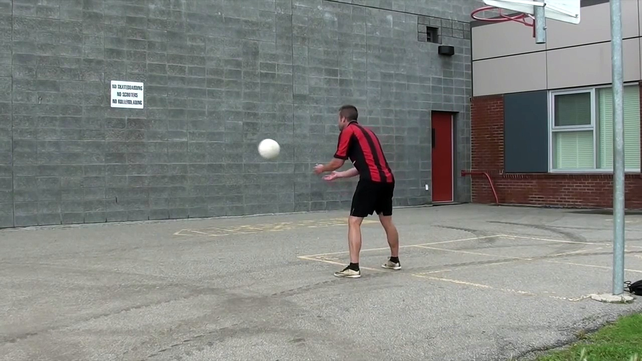 Pricing how to shoot a soccer ball ► Improve soccer shots and soccer shooting technique
